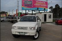 Cars for sale queensland / At Carrara Car Mart we provide high quality, affordable, efficient vehicles to our valuable customers. Therefore, we offer reliable services and very competitive rates in Gold Coast, Queensland.