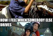 Thats me!!!;)