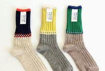 knit & crochet idea