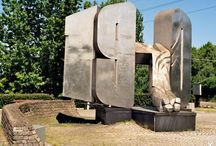 Memorialisation of Communist Crimes in Europe