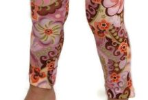 Celeste Stein Printed Tights & Leggings / Celeste Stein Designs Inc. is one of the leading manufacturers of printed hosiery in the United States. They have been featured in over 100 fashion publications and have been seen on top fashion models and celebrities. All their hosiery is designed and manufactured in the United States and have been known to work with leading fashion designers and retailers to develop  trouser socks, thigh-highs, tights, and leggings.