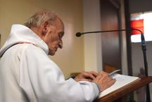 In memoriam Jacques Hamel