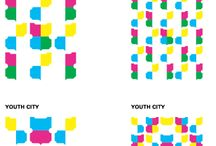 Identity Design for Countries and Cities
