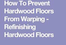 Interior Design -How to...