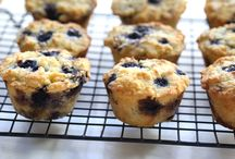muffin ketofy