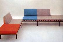 muebles fáciles y practicos