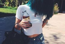 kylie perfect jenner