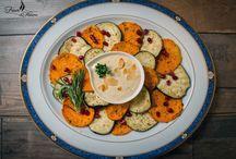 Vegan Food / Vegan Recipes