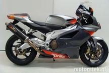 motorcycles / (would be) nice to have!