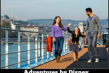 Adventures by Disney AMAWaterways River Cruises / Cruise the Danube on a River Cruise with Adventures by Disney and AMA Waterways with a River Cruise.  These luxury travel trips should be on your bucket list.  #luxury #travel  #wanderlust