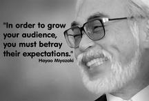 My fav Film quotes