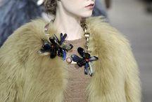 Fashion: Marni