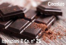 Ispirazioni & Co. - Cioccolato