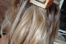 Salon Hair Styles