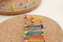 Fine motor cool ideas