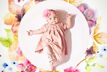 Babys / Dies ist eine Fotosammlung meiner Babys. Alle Fotos sind von mir fotografiert. @jennygroenwald www.besitos-hamburg.de