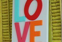 Sydney my love...