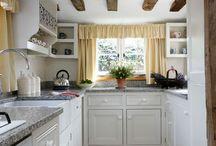 New House | Kitchen Ideas
