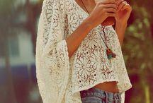 F_Style