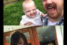 Śmieszne zdjęcia