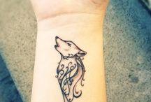 tattoveringer 2