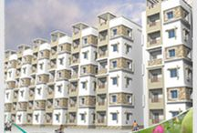 Flats for sale in Bandlaguda / Are you looking flats for sale in Bandlaguda near Nagaram, kushaiguda ? Then, just contact Modi Builders, one of the leading construction companies in Hyderabad.