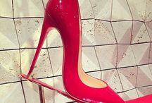 shoe. footwear / shoe footwear