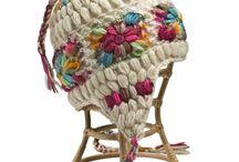 şapka-bere bebe çocuk için