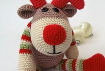 Rudolf breien