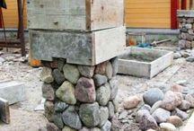 Kreatív Kőműves