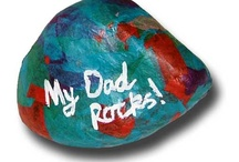 Crafts- Father's Day / by Meghan D'Hondt