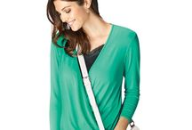 Avon Fashion :  Apparel  :  Tops / Did you know that Avon carries a wide array of women's tops, designed for all shapes and sizes? Check out the camisoles, tees and blouses. Avon's blouses make great choices for business attire, for lunch with friends and other casual occasions. Avon tops make great additions to your wardrobe. Whatever your shopping needs, check out these cute tops and discover great options for yourself, your conservative mom, and trendy friends. FREE SHIPPING ON $40. Shop Now > http://goo.gl/tJjeau
