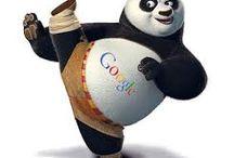 Google Panda Attack Recovery Services / SEO Google Panda Attack Recovery Services Company For Ahmedabad, India, Mumbai, Delhi, UK, USA, Australia, Dubai.  http://www.seoservices-companyindia.com/Google-Panda-Recovery-Services.html