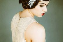 Flappers for the world!