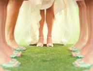 Photography Ideas. / by Amber Shaffer