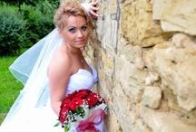 Fotograf nunta Iasi / Photos weddings