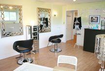#salon_decor_hairdressing