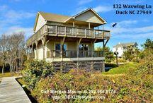 Sanderling Homes for Sale