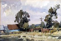 Edward wesson