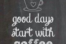 #morning