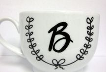 Keramik Inspirationen
