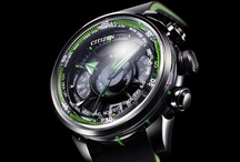 Watches / At Leightons Jewelers we stock several brands of watches including Citizen!