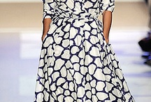 Fashion: DVF