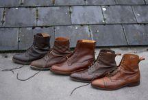 Mens Boots Boots Boots
