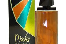 products I love / by Niki Wagner Nolen