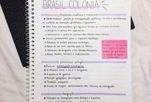 Caderno 3 B