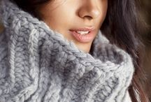 Pattern collection Fall/Winter 16/17 / Amano pattern collection Fall/Winter 16/17. DYI crafts, knit, knitting, handknitting, knitwear. Amano yarns. Alpaca. Made in the Andes, Peru. Yarn love.