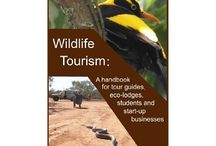 Books & textbooks / Hi!! I am happy to announce Sustainable Tourism World #STW is collaborating with AMAZON and others single authors. There is a new section where to find suggestions and textbooks about #sustainable #tourism and #sustainability.  Please remember Each purchase made via AMAZON I am suggesting I will earn a small percentage, this will help the website to sustain itself and continue to grow! Sara