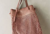 +++bag+lady+++