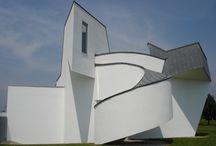 Design Museums / Worlds best Design Museums